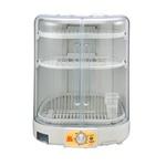 【日虹牌】三層直立溫風式烘碗機(RH-427)