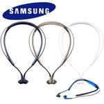 【Samsung 三星】Level U 簡約頸環式藍牙耳機(EO-BG920)