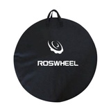 "DUUTI 26/"" MTB Road Bike Bicycle Wheel Bag Carrier Transport Travel Pouch Package"