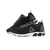 Qoo10 REEBOK JET DASHRIDE 3.0 AR2229 woman man shoes