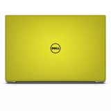 Dell Xps 15 9560 - BigGo Price Search Engine