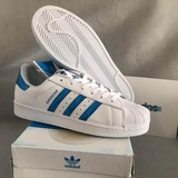 official photos 96f45 91811 Gucci Adidas - BigGo Price Search Engine