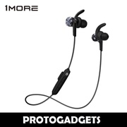 1MORE iBFree Sports Bluetooth In-Ear Earphone