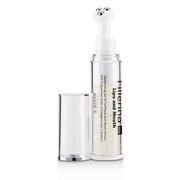 Fillerina Fillerina 932 Lips & Mouth (Replenishing Gel For Lip Plump & Mouth Contour) - Grade 5 Plus  7ml/0.23oz
