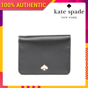 Kate spade Nadine Slim Bifold Card Holder
