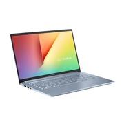 ASUS VivoBook S14 S403FA-0162S8265U 冰河藍 (i5-8265U/8G/PCIE 512G M.2 SSD/窄邊框/Win10/FHD)筆電
