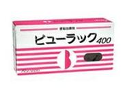 觀點框400錠入[瀉藥][瀉藥](便秘解消腸活)(便秘解消腸活) kenko express