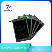8.5 Inch Digital LCD Drawing Tablet Writing Pad Sketching tablet