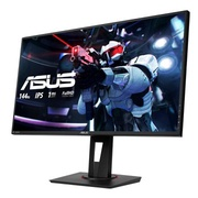 "ASUS 27"" VG279Q 電競144Hz(F-Sync/1ms/DVI.HDMI.DP/含喇叭/IPS)"