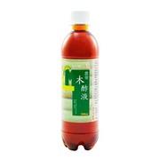 農發EM木酢液500cc預防蟲害