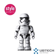 UBTECH Star Wars First Order Stormtrooper Robot
