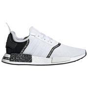 アディダス adidas Originals メンズ ランニング・ウォーキング シューズ・靴【NMD R1】White/White/Black