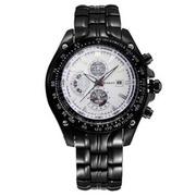 CURREN นาฬิกาข้อมือรุ่น C8083-BK/WH