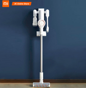 2019 Xiaomi Dreame V9 Vacuum Cleaner Handheld Wireless cyclone Cordless Stick Cleaner for Home Car 20000PaXX063