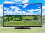 \最安値挑戦/地デジ・BS・CS・録画機能も対応!ハイビジョン液晶テレビ 32型