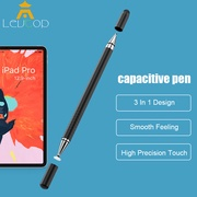 LEVTOP Universal Stylus Pen Touch Screen Drawing Pen Fine Point Stylist Pen High Precision Touch Pencil Compatible with Apple iPad & iPad Pro Apple IOS & Android