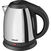 Philips Daily Collection Kettle - HD9303