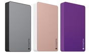 Mophie Powerstation 6200 Power Banks