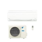 【大金 DAIKIN】 變頻冷暖分離式冷氣 大關系列《4坪》RXV28SVLT/FTXV28SVLT