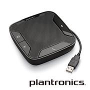 繽特力 Plantronics Calisto 610 麥克風揚聲器LYNC(有線)