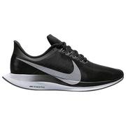 ナイキ Nike メンズ ランニング・ウォーキング エアズーム シューズ・靴【air zoom pegasus 35 turbo】Black/Vast Grey/Oil Grey/Gunsmoke/White