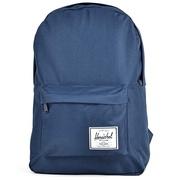 Herschel Supply Co. Classic Backpack Unisex Bag Students School Bag 22L