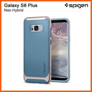 Spigen Galaxy S8+ Case Samsung S8 Plus Case Neo Hybrid