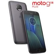 moto g5s PLUS 八核心智慧型手機(3G+32G)