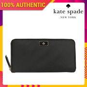 Kate Spade Dawn Large Continental Wallet