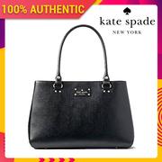 Kate Spade Wellesley Elena (Black)