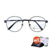 [ทุกการซื้อบริจาค10บาท] Botanic แว่นสายตาสั้น / ยาว เลนส์ออโต้รุ่นใหม่ 5สี ออกแดดเปลี่ยนสีใน5วิ SuperAutoLens กันUV99%