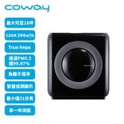 (福利品)Coway旗艦環禦型空氣清淨機AP-1512HH