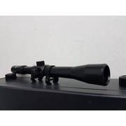 เลนส์ลำกล้อง ติดปืนไรเฟิ่ล RIFLE SCOPE ขนาด 4 x 20 mm