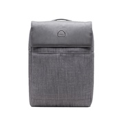 DELSEY Calme 1-CPT Backpack PC