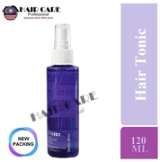 Select Anti-Aging Hair Growth Tonic 120ml - For Anti Hair Loss and hair growth