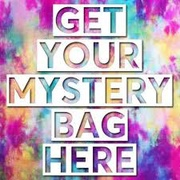 Mother and Kids Mystery Bags