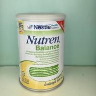 Nutren Balance 400gราคาต่อ กป