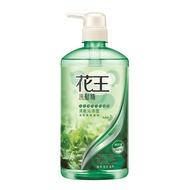 花王洗髮精清新沁涼型 750ML -日本必買