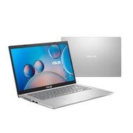 ASUS X415EA-0061S1135G7 冰柱銀(無包鼠/i5-1135G7/8G/512G SSD/W10H) 筆電