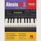 Alesis Qs Series Made Easy