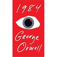۩☌  1984 by George Orwell