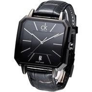 Calvin Klein 男用錶款 Concept系列K1U21402