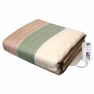 韓國甲珍恆溫雙人電毯 KR3800-T
