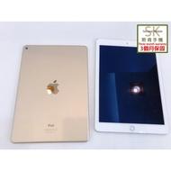 SK 斯肯手機 iPad Air 2 Apple 二手 高雄實體店面 含稅開發票 保固3個月