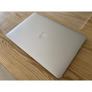 Macbook Pro Retina 15 2013 late 512G SSD 已換原廠電池