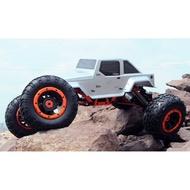 頑童遙控-HSP 94880 1/8 大型 遙控車 攀爬車 攀岩車 超大車體 超會爬