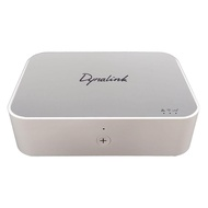 DYNALINK RTL6100W 4G路由器