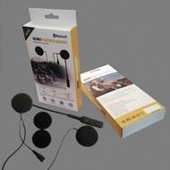 ME0 - BT8 安全帽藍芽耳機