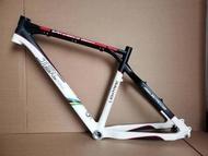 LAST Carbon mtb Mountain Bikes Frame 26 27.5 er UD Cheap China Carbon Bike Bicycle Frame mtb 26er 27.5er 19 20 Bike Carbon Frame