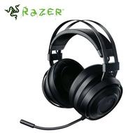 【Razer 雷蛇】Nari Essential 影鮫無線耳機(標準版)【三井3C】